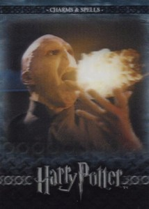 2008-world-of-harry-potter-3d-series-2-base