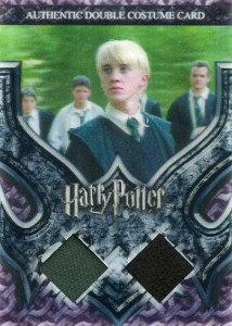 2008-world-of-harry-potter-3d-series-2-c4