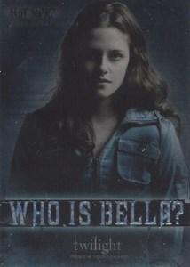 2009-neca-twilight-who-is-bella