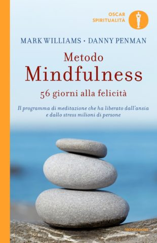 978880465961HIG-310x480-1 Medita che ti Passa (Meditazione, Mindfulness e simili)