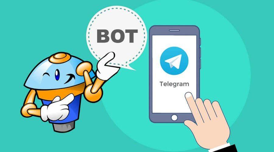 telegram-come-creare-un-nuovo-bot-900x500-1 Trading Pre-Match: gruppi telegram e segnali