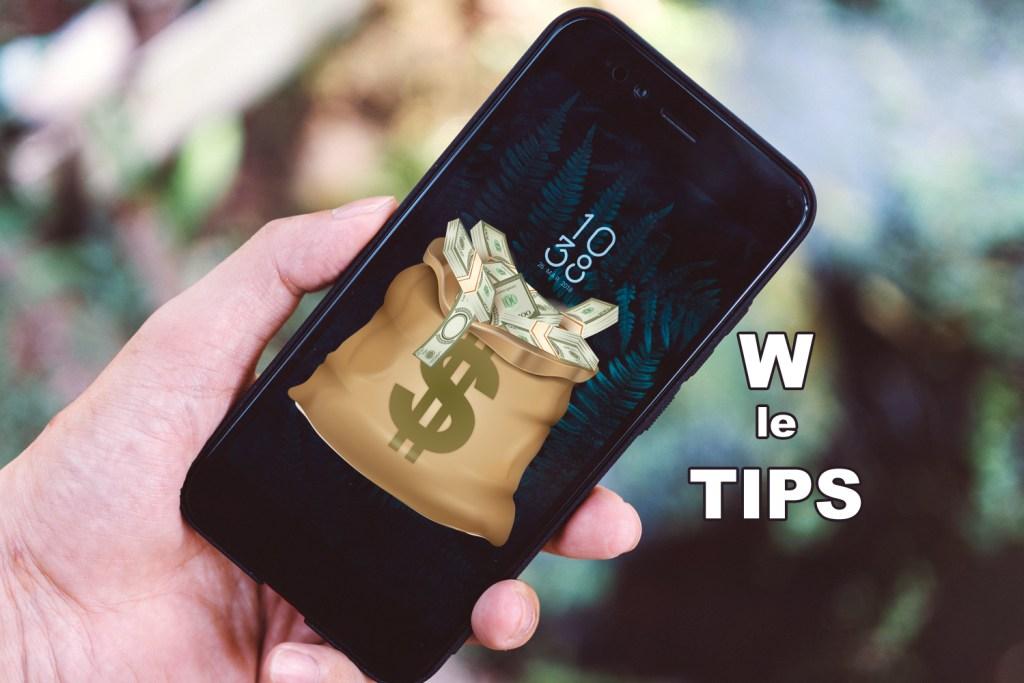 tips-no-grazie-1024x683 Perché a tutti piacciono i servizi di Tips?