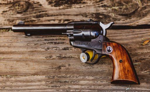 roulette-russa-1024x628 Roulette Russa e Insuccessi nel Trading Sportivo (Il Lungo Periodo Pt.2)