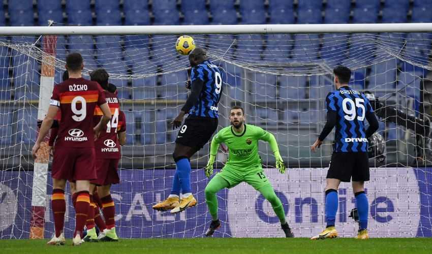 pagelle-diciassettesima-giornata-serie-a In Serie A si Fanno Pochi Goal