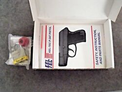 kel tec pf9 parts diagram leviton outlet wiring p3at manual for sale climate control p 3at factory pistol handgun box lock mint