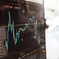 Identifica las tendencias con el indicador RSI