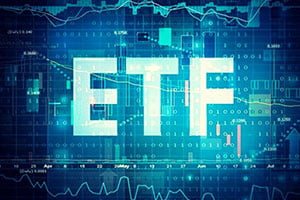 New ETF listings that could be worth considering in your portfolio - TradersCircle