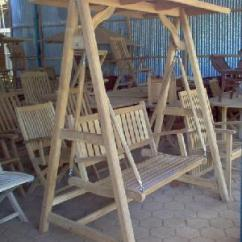 Teak Folding Chairs Canada Chair Covers Europe Stacking Arm Rest Teka Outdoor Garden Furniture Solid Kiln Dry - Page 2 ...