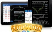 MetaTrader_mobile