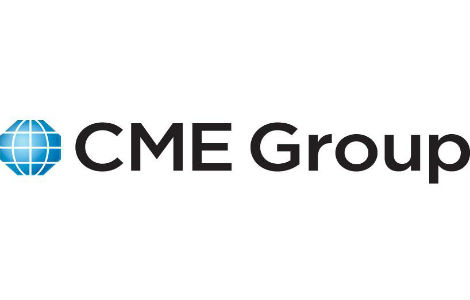 cme-group-big