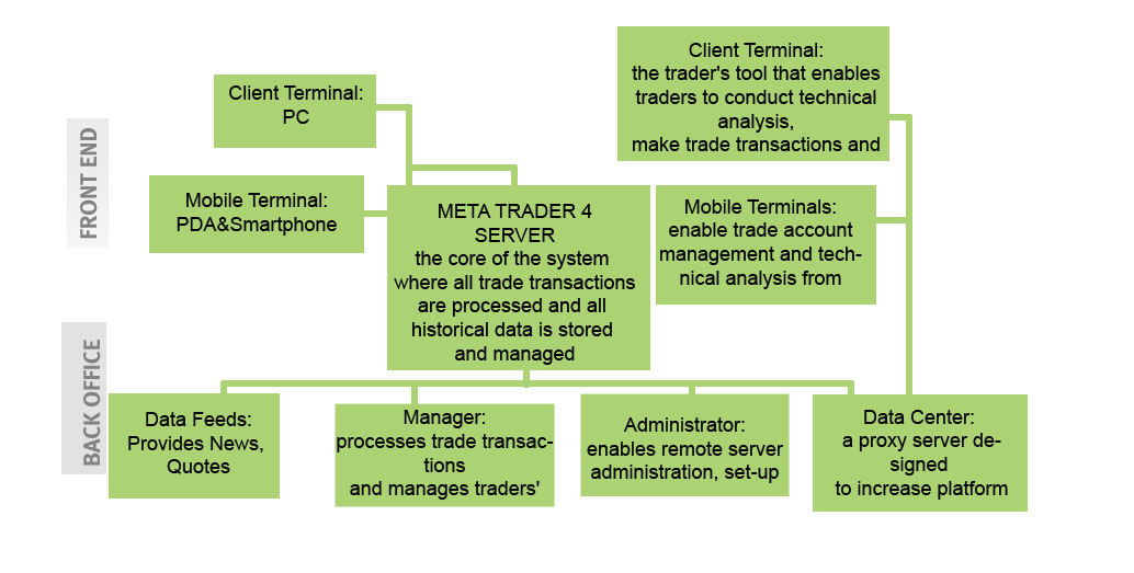 meta-trader-structure-copy2