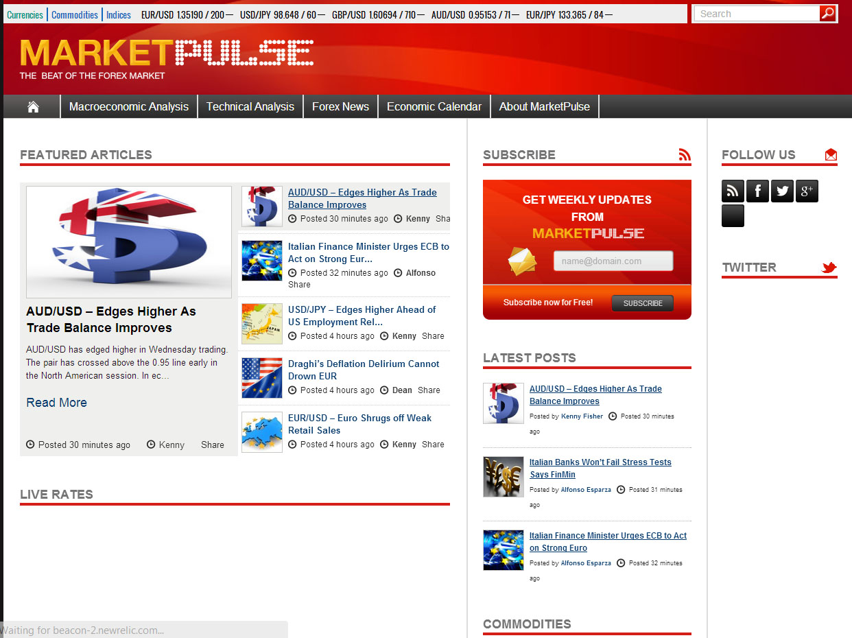 marketpulse-screenshot