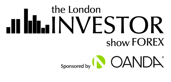 London investor show forex 2014