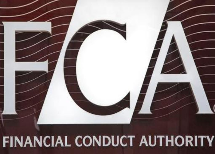 fca-logo-forexthink