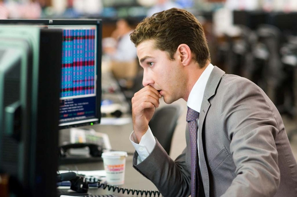 what makes an elite trader