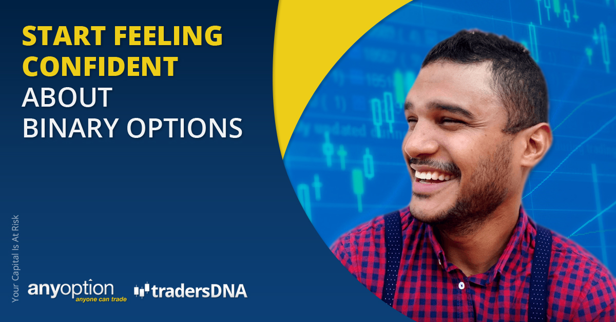 Upgrade your trading with a Free Binary Options Webinar with trader and investing coach José Ricaurte Jaén