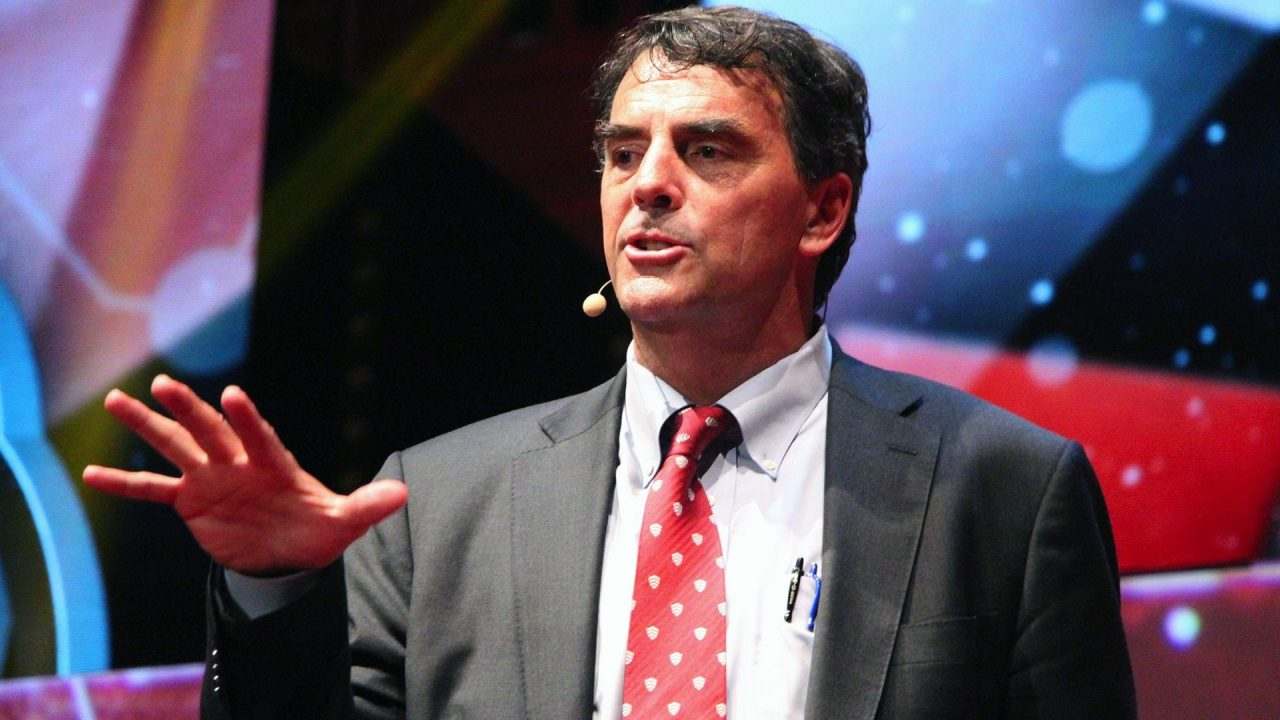 Tim Draper Predictions: Bitcoin Will Hit the $250,000 Mark in A $80 Trillion Worth Crypto-Market