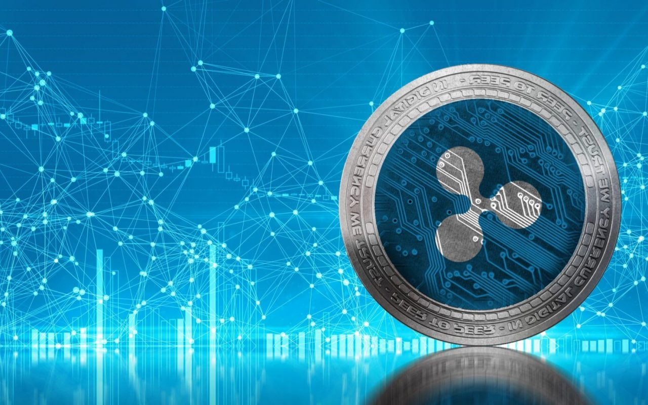 What Bitcoin Futures Mean For Ripple And How Investors Can Benefit From It