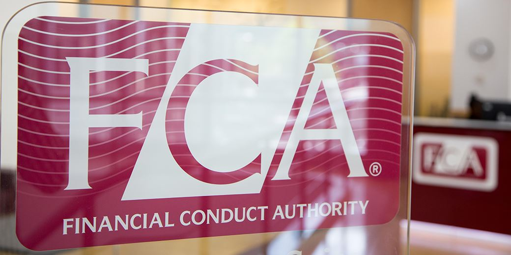 The FCA had started probes into 67 firms but inquiries into 49 of them have now been closed