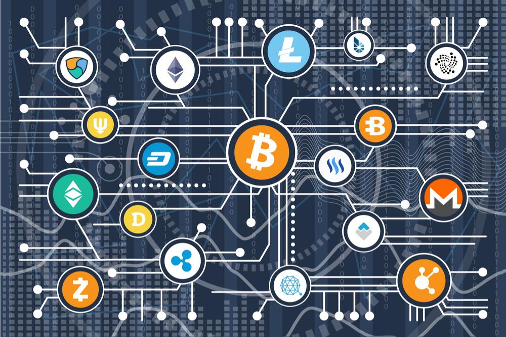 Crypto Market: Bitwala Reaches €1 Million In Bitcoin Trading