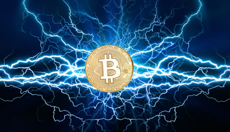 Blockchain Insights: The Lightning Network by Founder and CEO Ilias Louis Hatzis