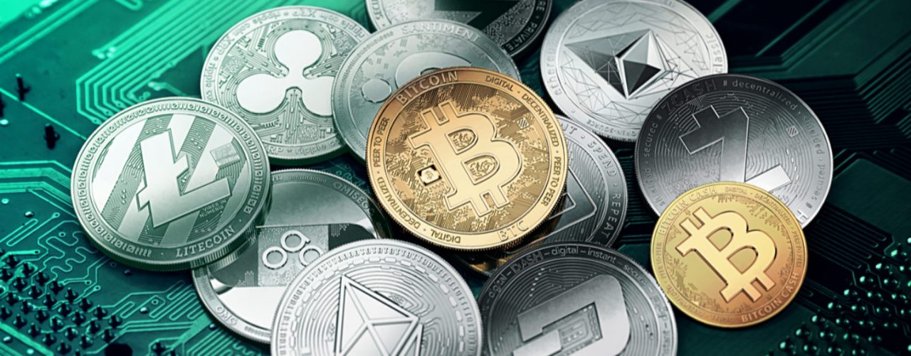 Crypto Market: European Investors, The Most Sceptical About Digital Coins