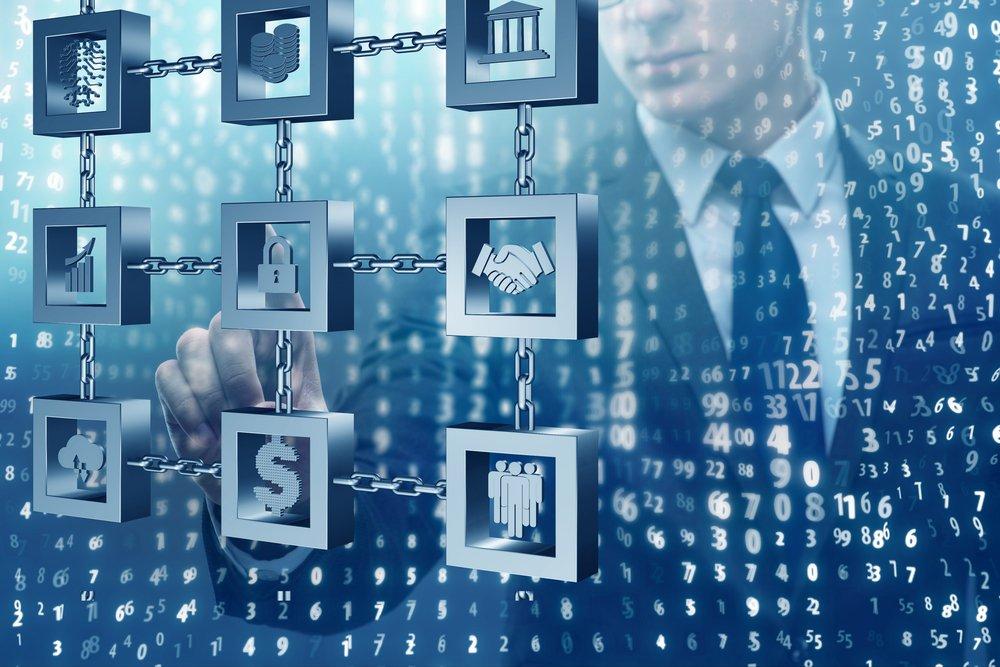 Bitwala: The Tokenization of Blockchain Banking