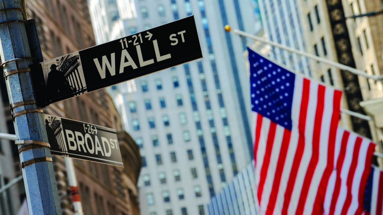 Bitcoin Maximalism Deeply Threats to Wall Street