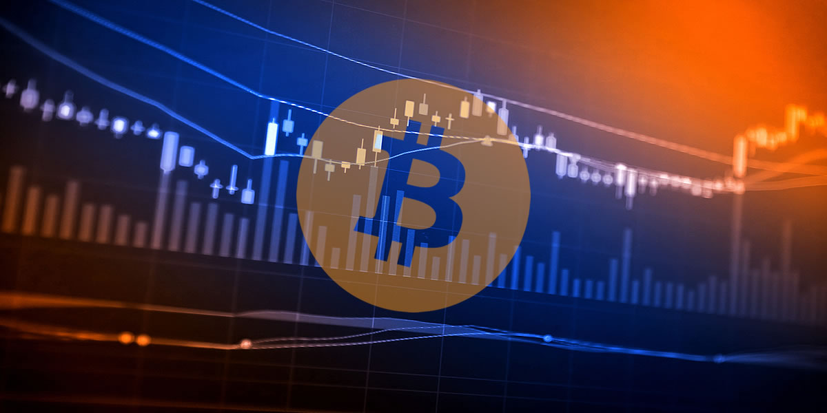 Bitcoin Jumps 20% And Experts Forecast it Could Hit $7,000 Within Months