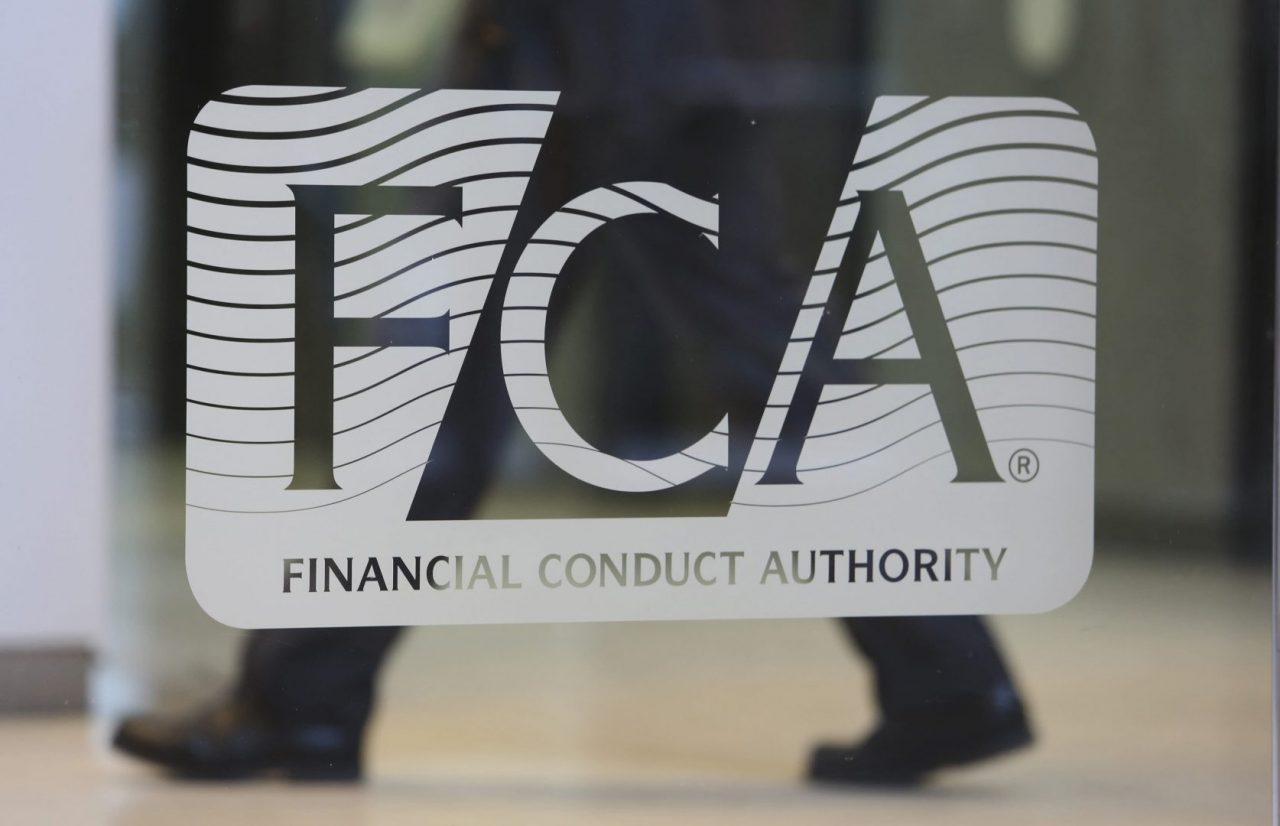 The Financial Conduct Authority To Introduce Retail Investment Cap In P2P Crackdown