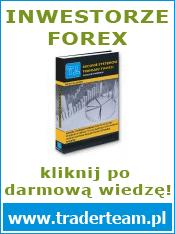 forex szkolenia