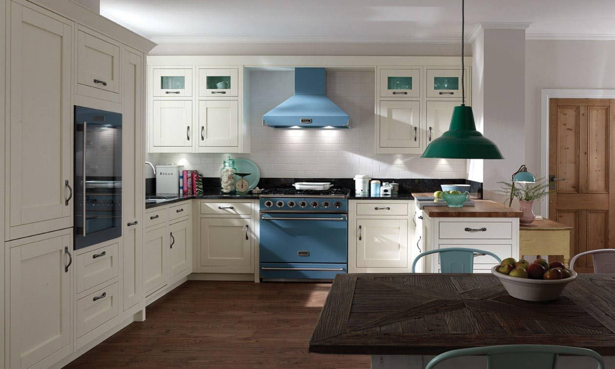 Kitchens Kitchen Units Kitchen Doors  Trade Save Kitchens