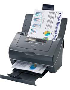Add to comparison chart also epson gt  document scanner rh tradescanners