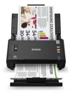 Add to comparison chart also epson workforce ds document scanner rh tradescanners