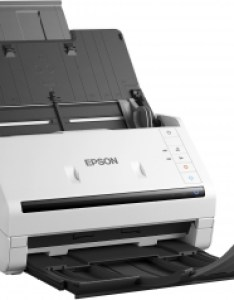 Add to comparison chart also epson workforce ds  document scanner rh tradescanners