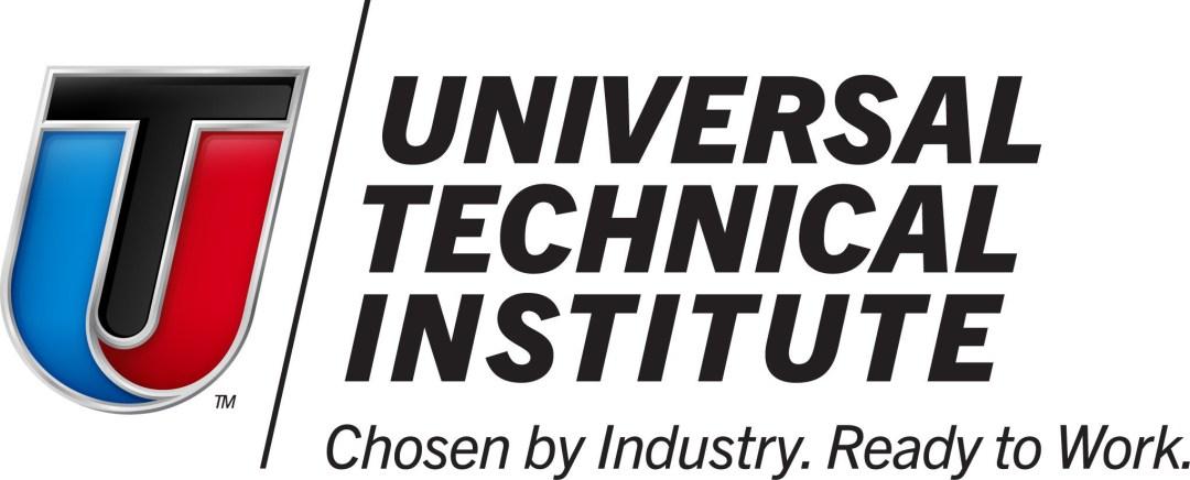 UTI - Mechanic Schools in California