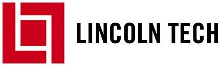 Lincoln Tech Illinois logo