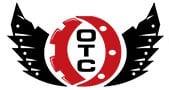 Ohio Tech Logo