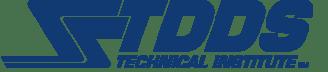 TDDS Logo