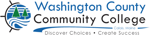 Washington County Community College Logo
