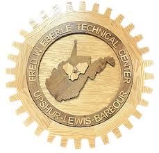 Fred W Eberle Technical Center Logo
