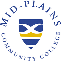 Mid-Plains Community College logo