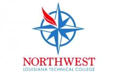Northwest Louisiana Technical College Logo