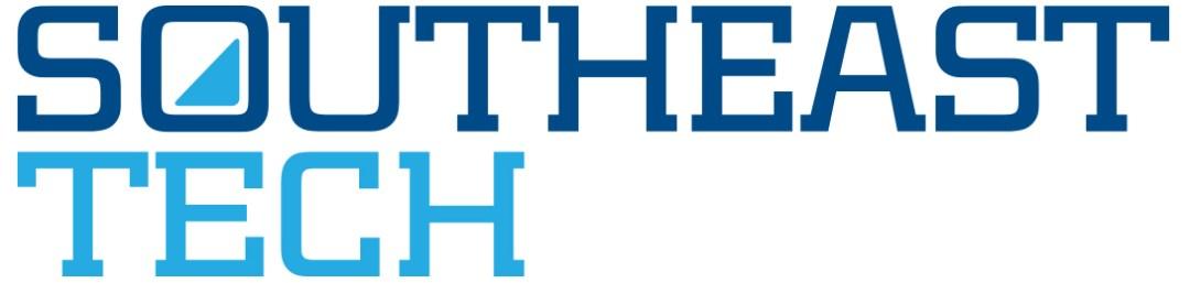Southeast Tech logo