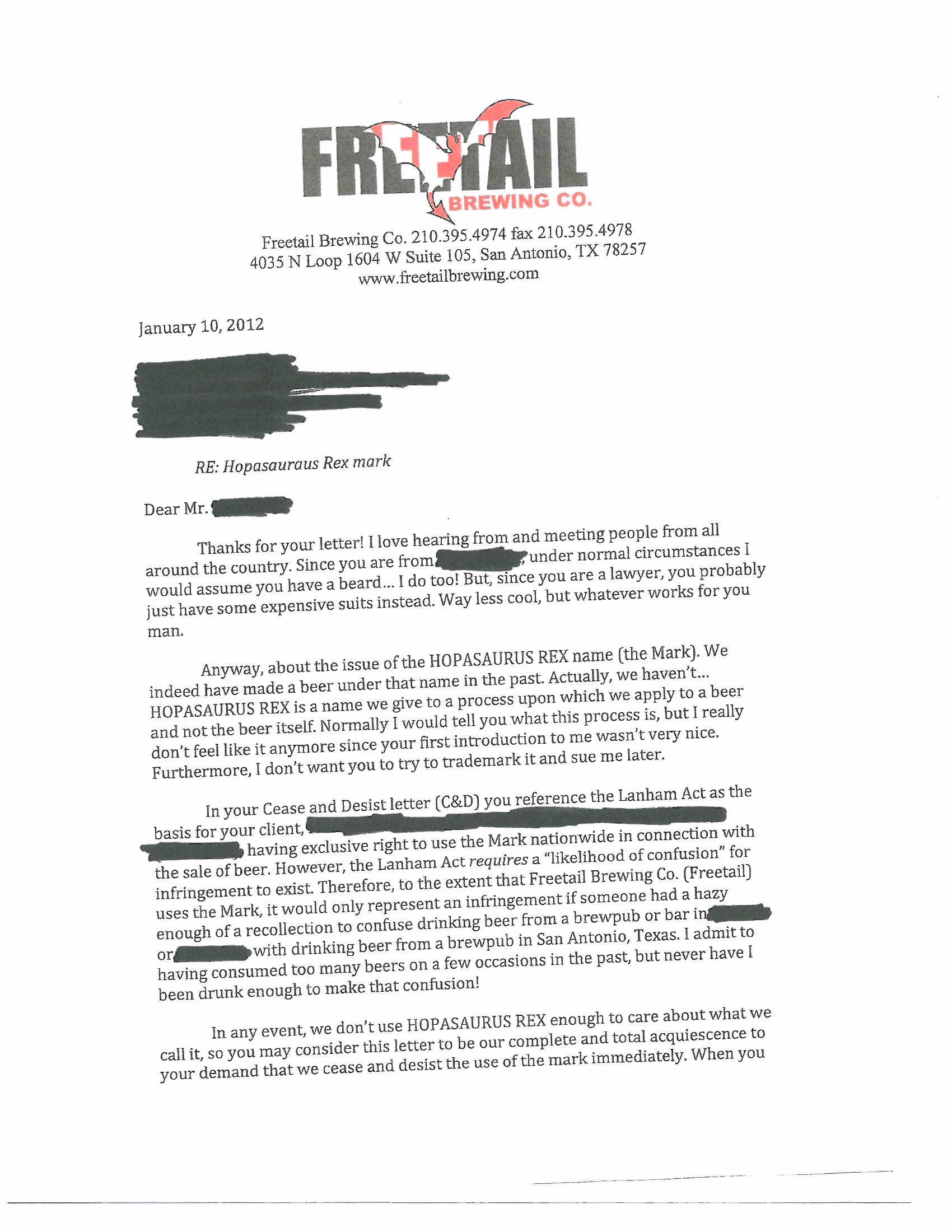 983020741958 Sample Resignation Letter For Pregnancy Excel
