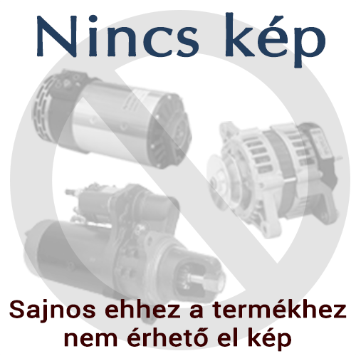 Thermo King Bosch Alternator Wiring Diagram