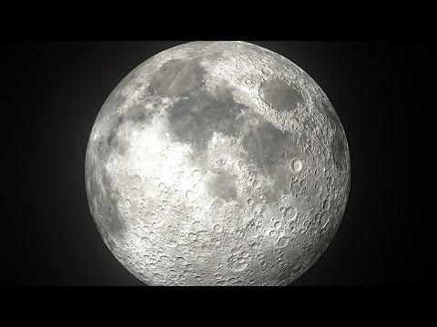 Olhar Espacial: Brasil participou do processo que levou o homem à Lua