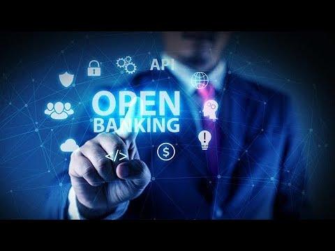 Open Banking: sistema promete simplificar relação com bancos