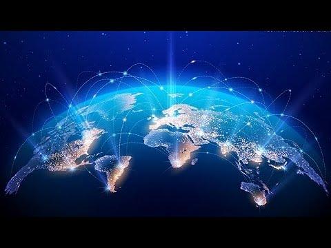Amazon contrata equipe de projeto de internet via satélite do Facebook