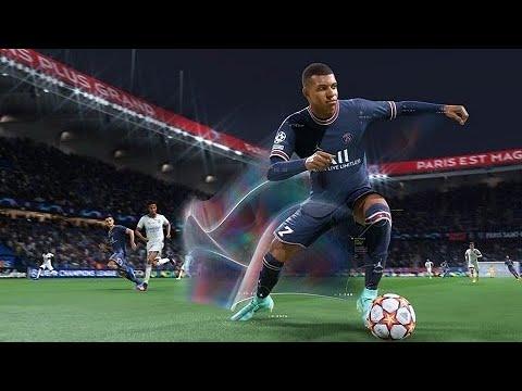 FIFA 22 tem data de lançamento e preços confirmados